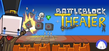 BattleBlock-Theater