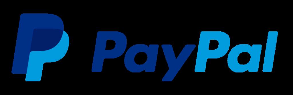 dotacja paypal kenia1100