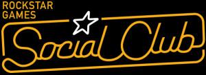 social-club-logo