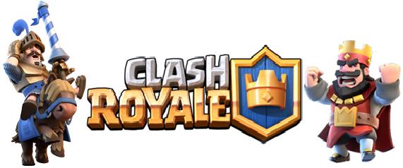 clash-royale-logo
